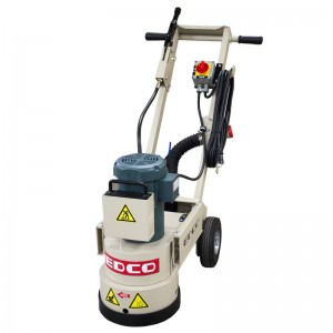 Edco Floor Concrete Grinder