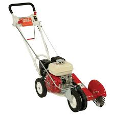 Little Wonder Lawn Edger