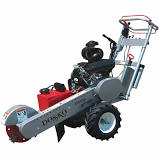 Kosko 22 hp Stump Grinder