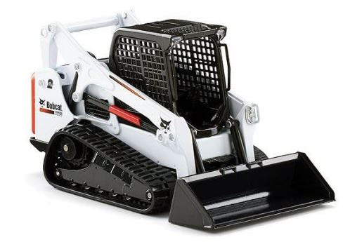 Bobcat-T770-Compact-Track-Loader-Overview