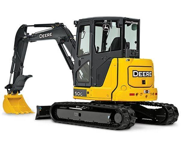 John-Deere-50G-600x500