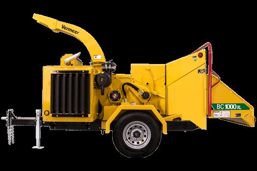 bc1000xl-t4f-diesel-brush-chipper-feature